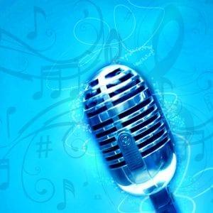 ספא בלאלילנד - ציוד הגברה מקצועי ומוסיקה מותאמת, לאורך כל האירוע