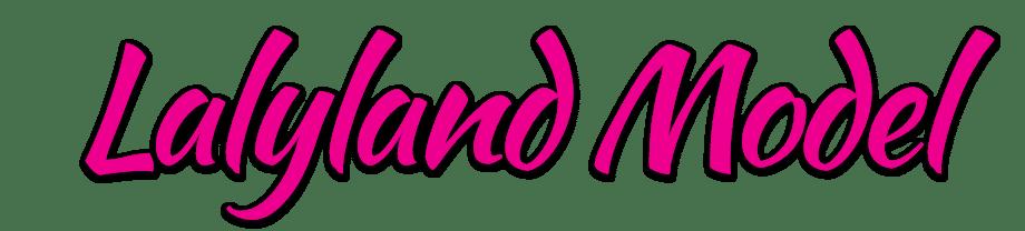 יום הולדת דוגמניות לאלילנד