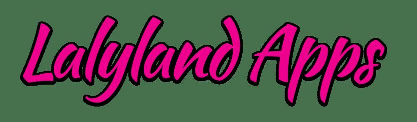 יום הולדת אפליקציות לאלילנד lalyland apps