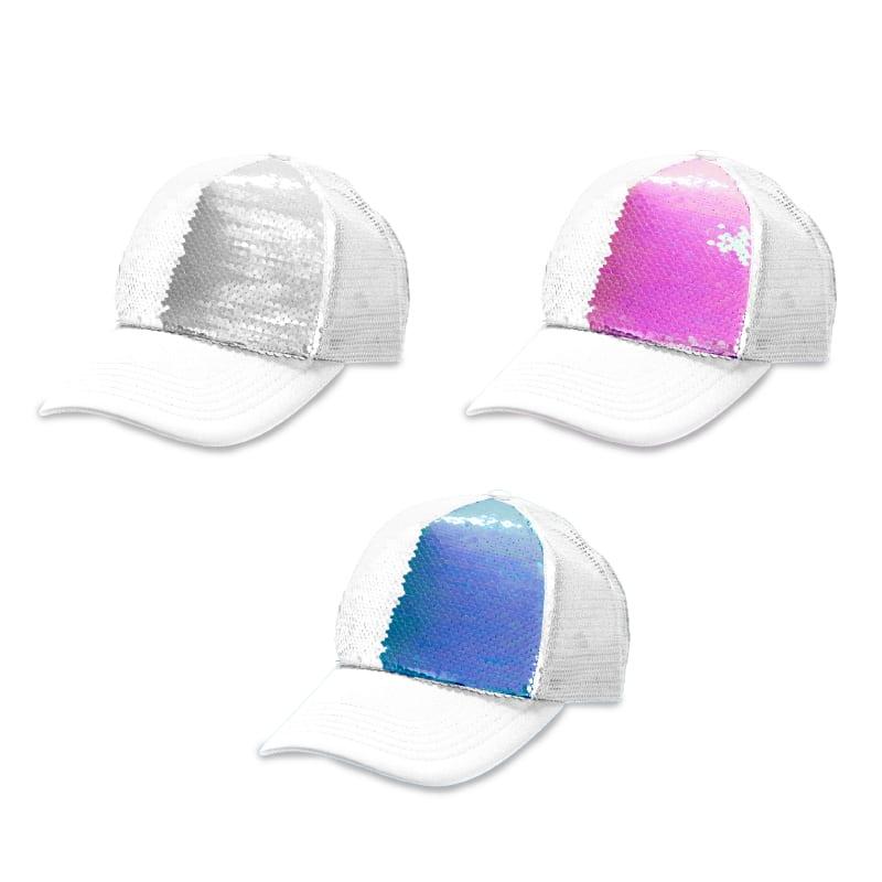 כובעים מתנות לילדים בגן
