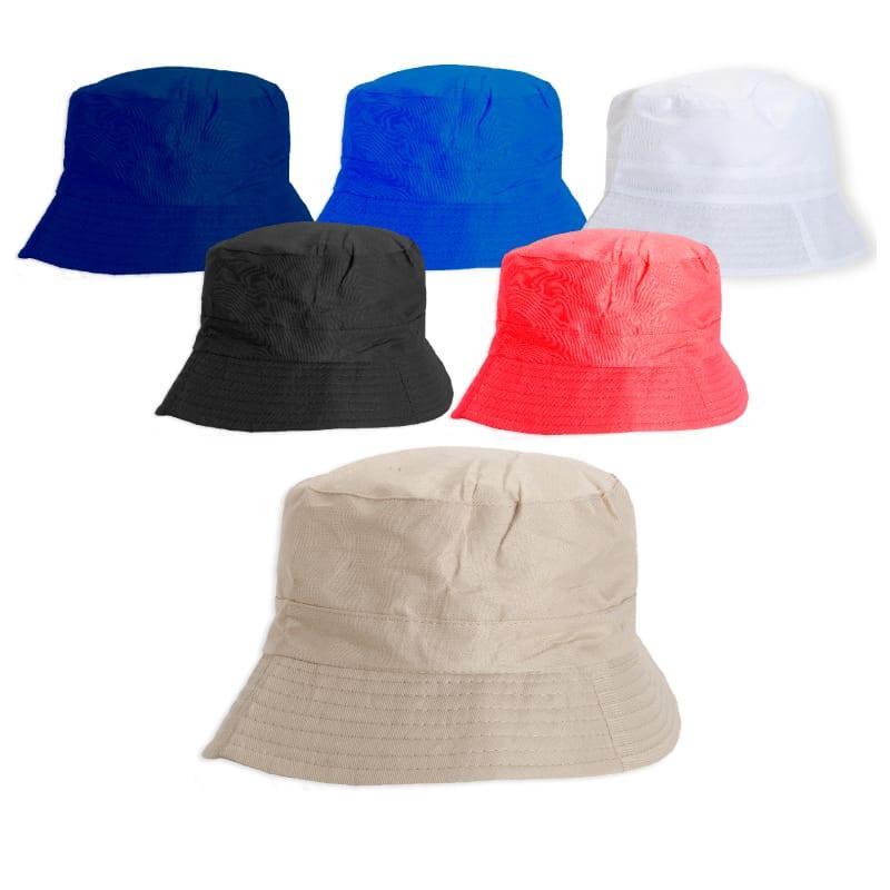 כובע טמבל פטריה